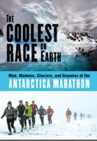The Coolest Race on Earch